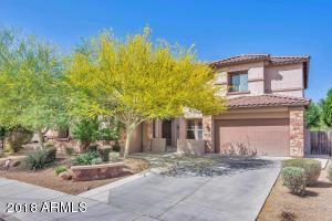 26924 N 89TH Drive, Peoria, AZ 85383