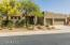 34045 N 59TH Way, Scottsdale, AZ 85266