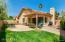 9143 E POINSETTIA Drive, Scottsdale, AZ 85260