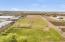 39677 N FOXTAIL Lane, San Tan Valley, AZ 85140