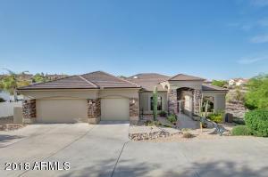 15948 E JERICHO Drive, Fountain Hills, AZ 85268
