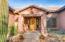 41525 N DESERT WINDS Drive, Cave Creek, AZ 85331