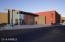 17605 N 105TH Avenue, Sun City, AZ 85373