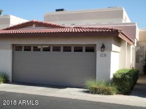 3221 N 37TH Street, 28, Phoenix, AZ 85018