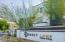2090 S DORSEY Lane, 1047, Tempe, AZ 85282