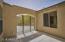 6137 S BRIDAL VAIL Drive, Gilbert, AZ 85298