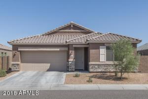 23810 W CHIPMAN Road, Buckeye, AZ 85326