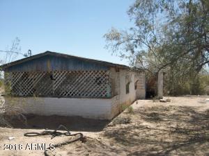 47851 W HIGHWAY 84 Drive, Maricopa, AZ 85139
