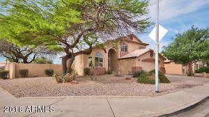 567 W COUNTRY ESTATES Avenue, Gilbert, AZ 85233
