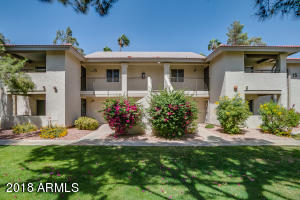 Property for sale at 10610 S 48th Street Unit: 1076, Phoenix,  Arizona 85044