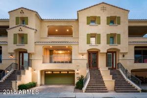 7116 W IVANHOE Street, Chandler, AZ 85226