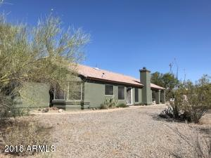 36809 N 26TH Street, Cave Creek, AZ 85331