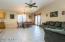 19004 N 12TH Drive, Phoenix, AZ 85027
