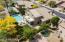 9571 E NITTANY Drive, Scottsdale, AZ 85255
