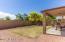 17637 N 168TH Lane, Surprise, AZ 85374