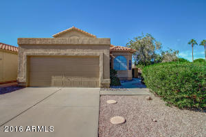 11116 N 110TH Place