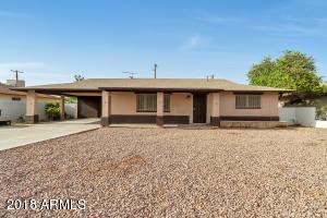 1948 E 7TH Avenue, Mesa, AZ 85204