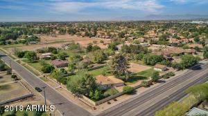 7045 E WARNER Road, Tempe, AZ 85284