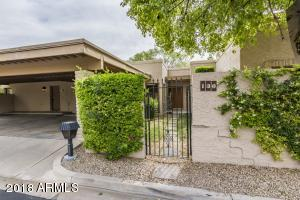 4525 N 66TH Street, 130, Scottsdale, AZ 85251