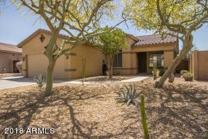 17517 W HOPE Drive, Goodyear, AZ 85338