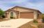 138 W YELLOW WOOD Avenue, San Tan Valley, AZ 85140