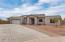 15802 N 50TH Drive, Glendale, AZ 85306