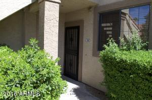 11515 N 91st Street, 166, Scottsdale, AZ 85260