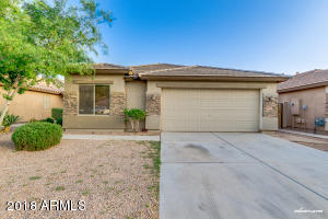 46001 W TUCKER Road, Maricopa, AZ 85139