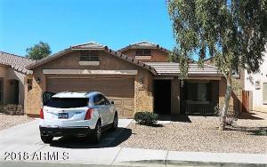 43302 W JEREMY Street, Maricopa, AZ 85138