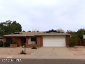 13021 N 49TH Place, Scottsdale, AZ 85254
