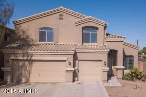 19616 N TOYA Street, Maricopa, AZ 85138