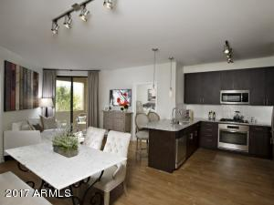 7100 E LINCOLN Drive, 1106, Paradise Valley, AZ 85253