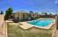 6824 E CORONADO Road, Scottsdale, AZ 85257