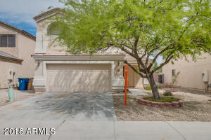 3852 W NAOMI Lane, Queen Creek, AZ 85142