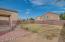 3852 W NAOMI Lane, Queen Creek, AZ 85142