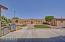 22190 W ASHLEIGH MARIE Drive, Buckeye, AZ 85326