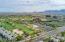 6602 E SPRING Road, Scottsdale, AZ 85254