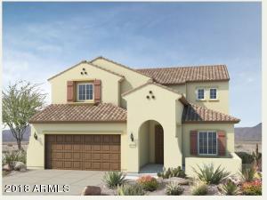 19561 N 259TH Avenue, Buckeye, AZ 85396