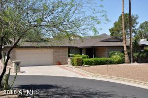 Oversize Lot-High on Cul-De-Sac Near Clubhouse and Pool