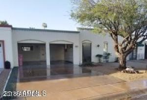 6275 E AVALON Drive, Scottsdale, AZ 85251