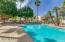 1287 N ALMA SCHOOL Road, 223, Chandler, AZ 85224