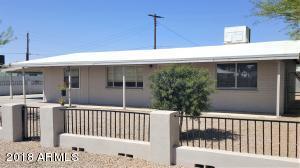 9010 E WIER Avenue, Mesa, AZ 85208