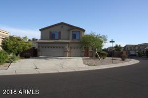12389 W HIGHLAND Avenue, Avondale, AZ 85392