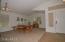 3609 S 257TH Avenue, Buckeye, AZ 85326