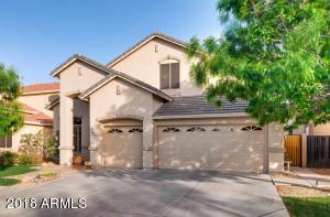 2449 E DARREL Road, Phoenix, AZ 85042