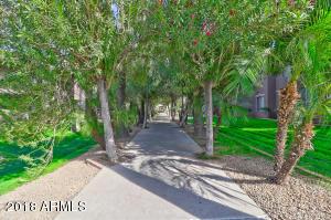 17017 N 12TH Street, 2014, Phoenix, AZ 85022