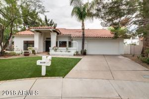 9039 N 104th Place, Scottsdale, AZ 85258