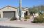 16788 W ROMERO Lane, Surprise, AZ 85387