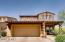 9304 E HORSESHOE BEND Drive, Scottsdale, AZ 85255