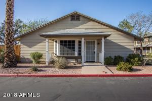 10101 N 91ST Avenue, 82, Peoria, AZ 85345